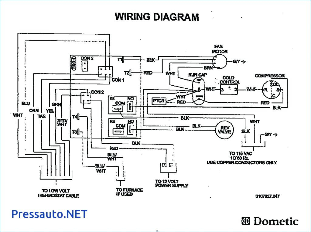 kenmore refrigerator wiring diagram Collection-parts for kenmore refrigerator whirlpool gold refrirator wiring diagram parts pressor ice maker appliance kenmore refrigerator 15-m