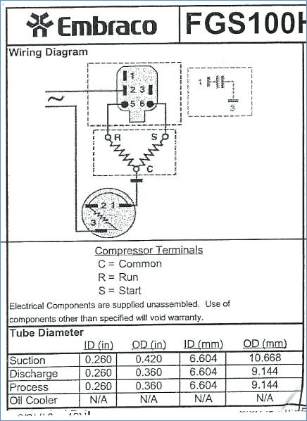 kenmore side by side refrigerator wiring diagram Collection-kenmore refrigerator wiring diagram wiring diagram sample kenmore refrigerator manuals wiring diagram pictures detail name 3-c