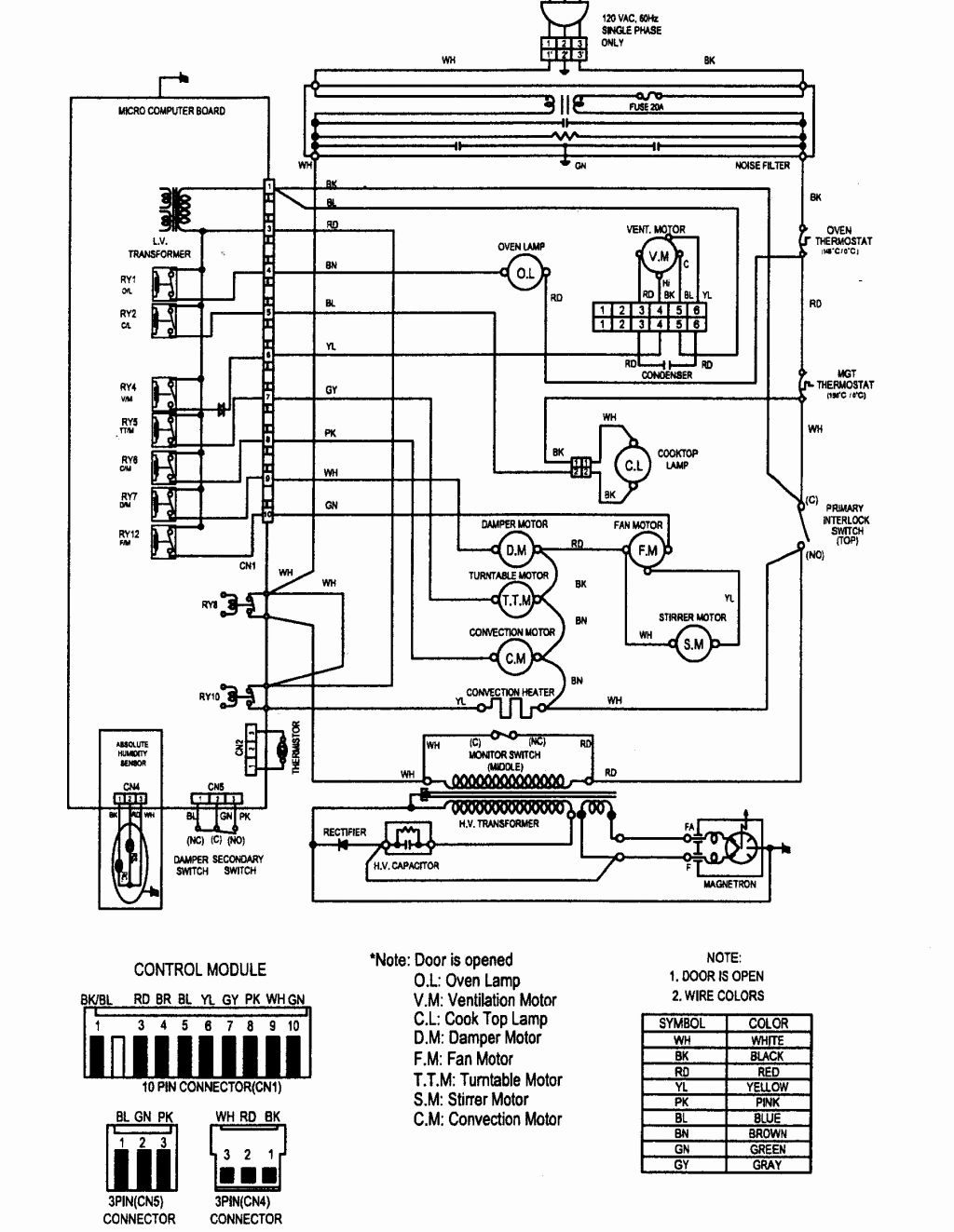 kenmore side by side refrigerator wiring diagram Download-Size of Wiring Diagram Kenmore Elite Refrigerator Wiring Diagram Lovely Wiring Diagram For Kenmore 2-o