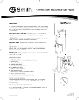 keystone epi2 electric actuator wiring diagram Collection-aoscg AO Smith Water Heaters 14-c