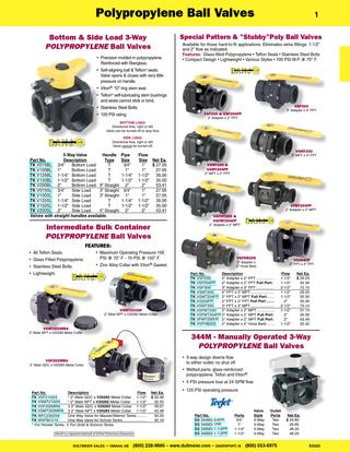 keystone epi2 electric actuator wiring diagram Collection-Page 1 9-s
