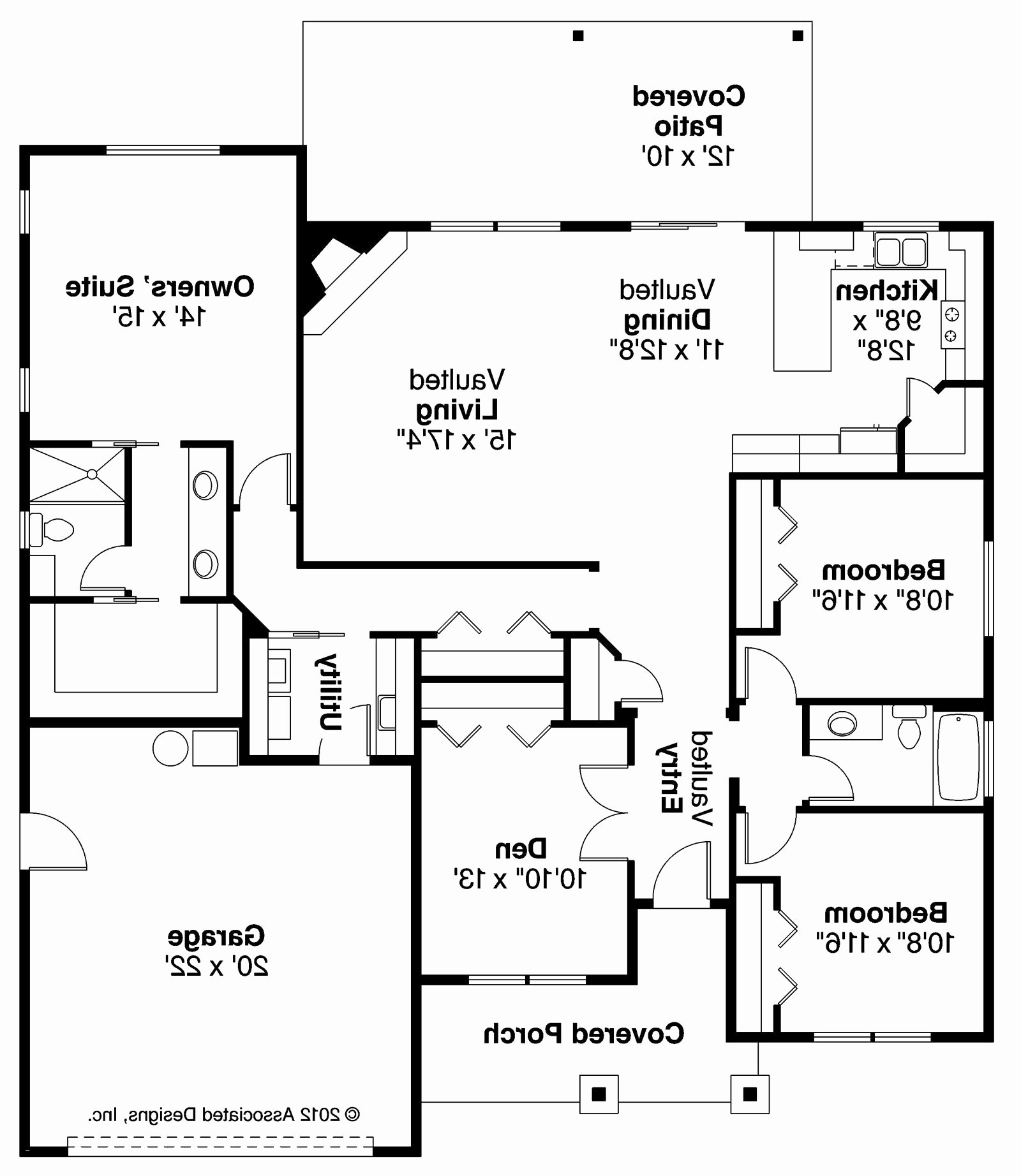 kitchen wiring diagram Collection-kitchen electrical wiring diagram Collection kitchen wiring diagram Download House Wiring Diagram Electrical Floor Plan DOWNLOAD Wiring Diagram 2-i