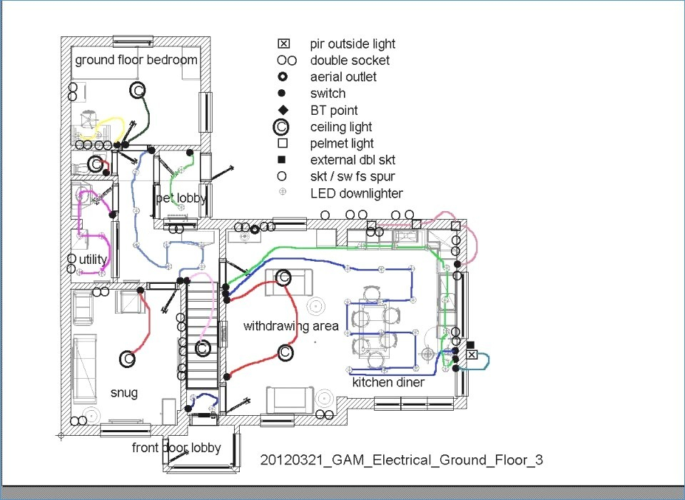 kitchen wiring diagram Download-kitchen electrical wiring diagram Download Electrical Floor Plan Best Electrical Floor Plan 2004 2010 Bmw DOWNLOAD Wiring Diagram 12-f