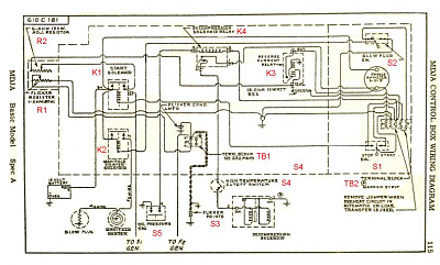kohler transfer switch wiring diagram Collection-Kohler Generator Wiring Diagram Awesome Need A Wiring Diagram for A An Gen Set for the Start Stop 6-p