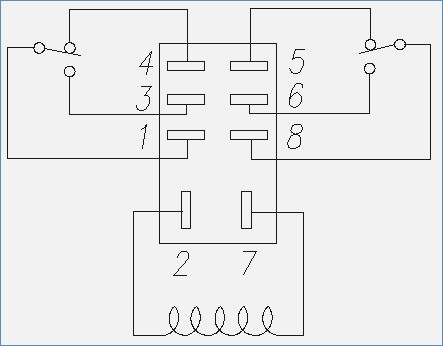 krpa 11ag 120 wiring diagram collection wiring collection. Black Bedroom Furniture Sets. Home Design Ideas