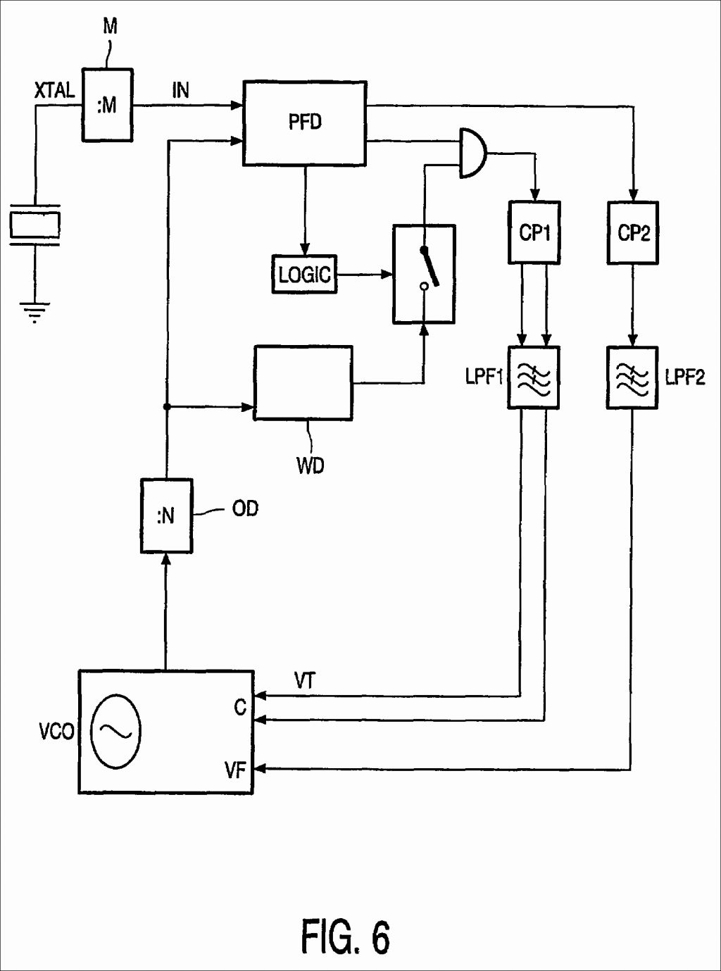 kwikee electric step wiring diagram Download-Kwikee Electric Step Wiring Diagram Luxury 220v Wiring Diagram Lovely Beautiful L15 30p Wiring Diagram 20 Amp 10-l