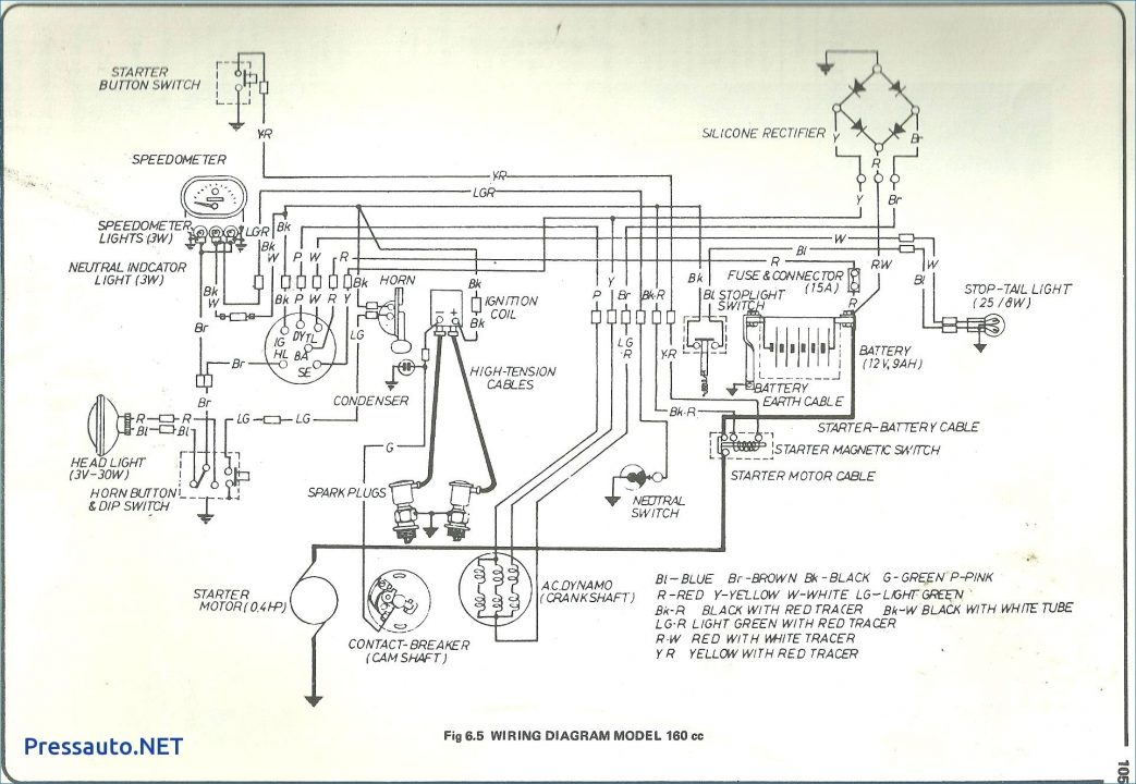 kwikee electric step wiring diagram Download-kwikee step wiring diagram Unique Dryer Wiring Diagram Outlet 3 Prong I Have A Electric Which 14-h