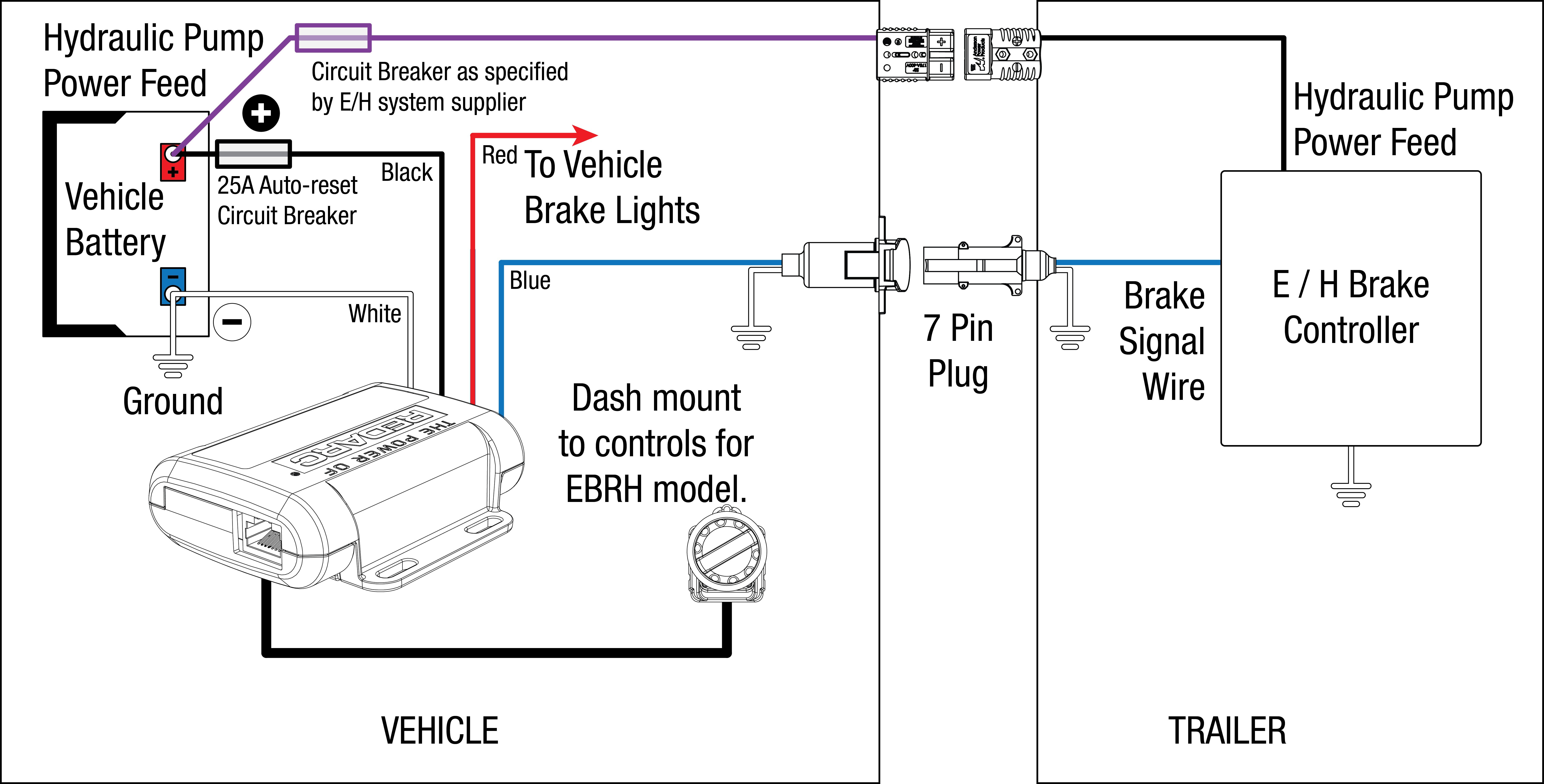 kwikee electric step wiring diagram Collection-Wiring Diagram for Kwikee Step Refrence Wiring Diagram for Rv Steps Save Kwikee Electric Step Wiring 14-t