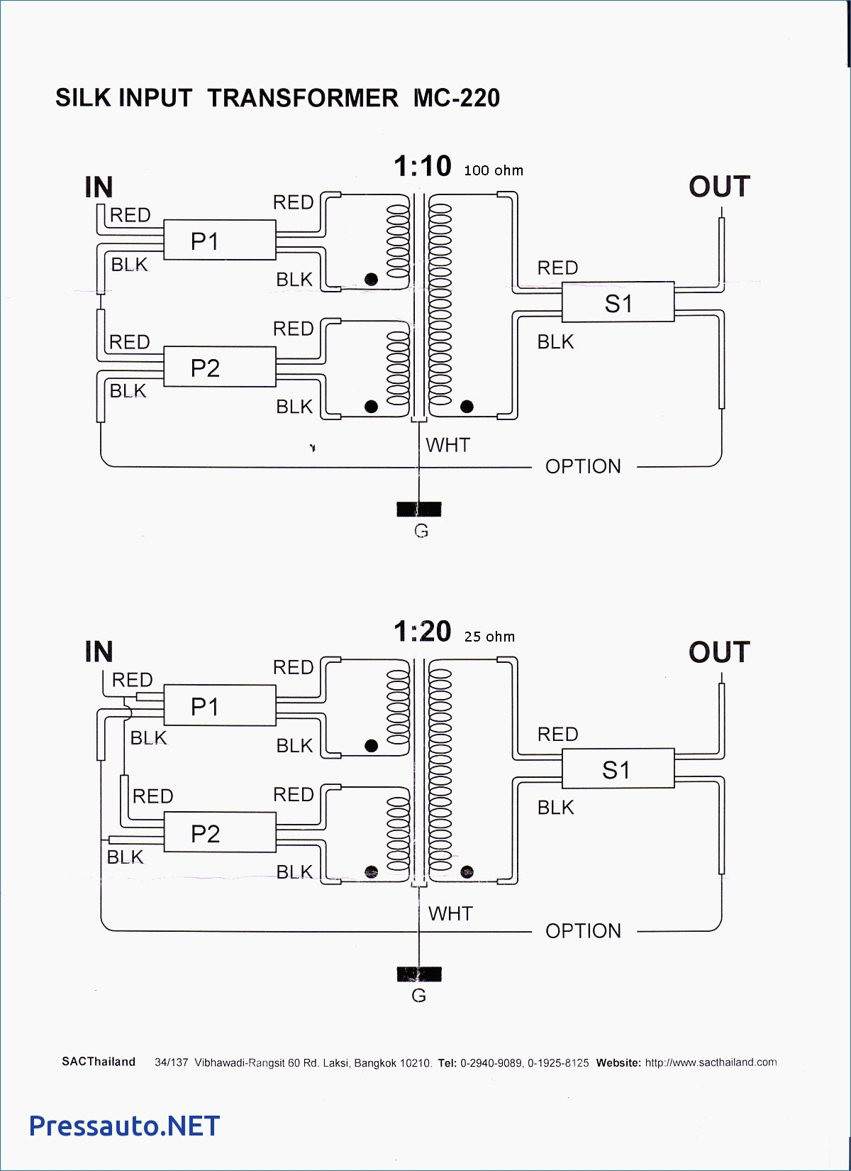 kwikee electric step wiring diagram Collection-Wiring Diagram For Rv Steps Save Deh P5100ub Wiring Diagram Kwikee Electric Step And Radiantmoons Me 3-d