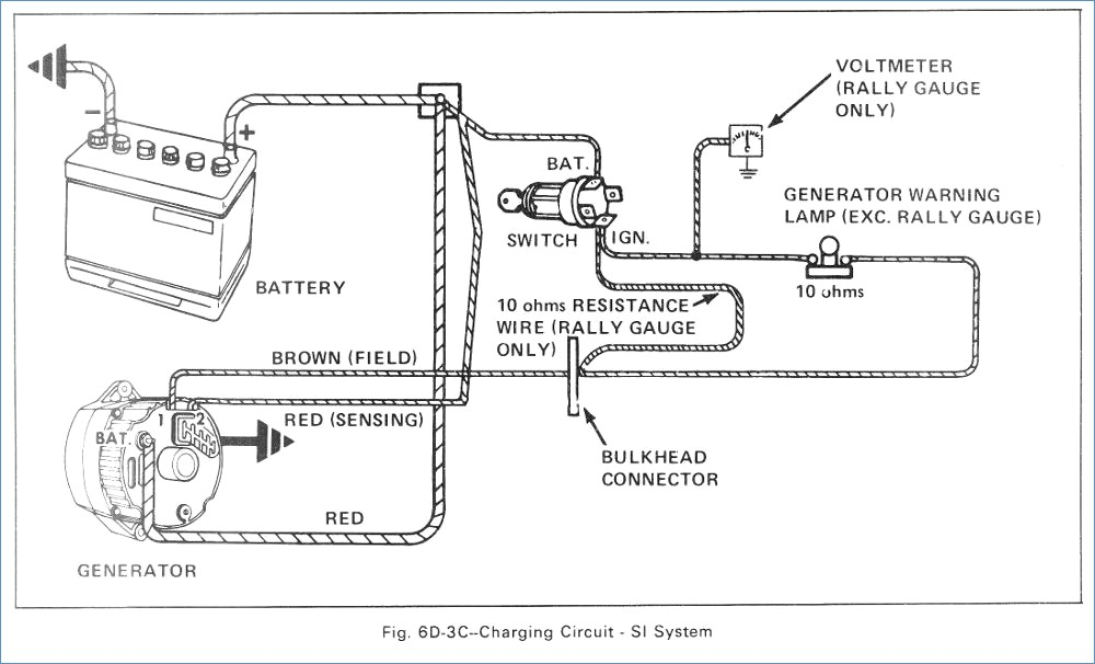 lamp wiring diagram Collection-Wiring Diagram Od Rv Park – Jmcdonaldfo 5-h