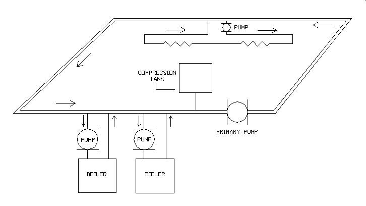 lead lag pump control wiring diagram download