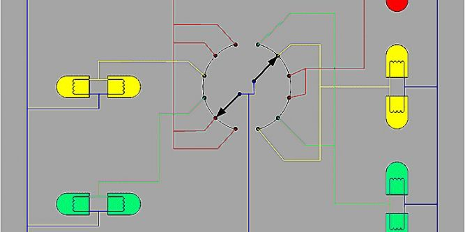 led christmas lights wiring diagram Download-christmas lights wiring diagram beautiful wiring diagram for christmas lights luxury diagrams christmas 35trm1qv9c9zomai1i60wa 2-d