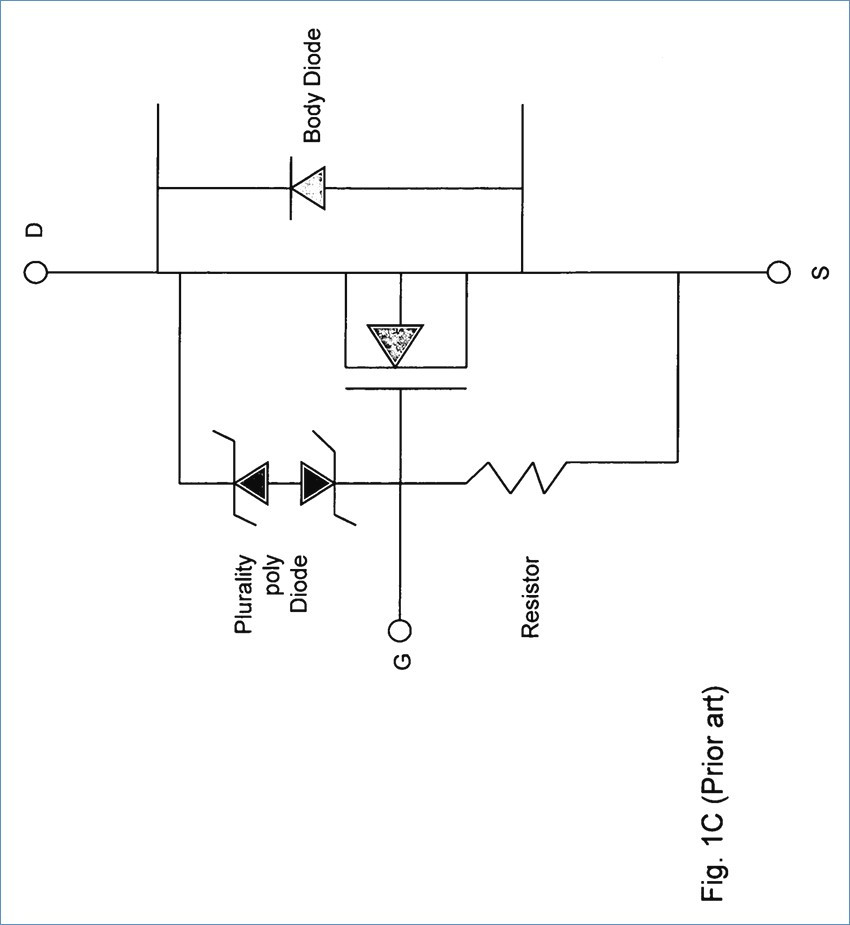 led driver wiring diagram Collection-18w Led Driver Circuit Diagram Inspirational White Led Driver Circuit Diagram 15-h