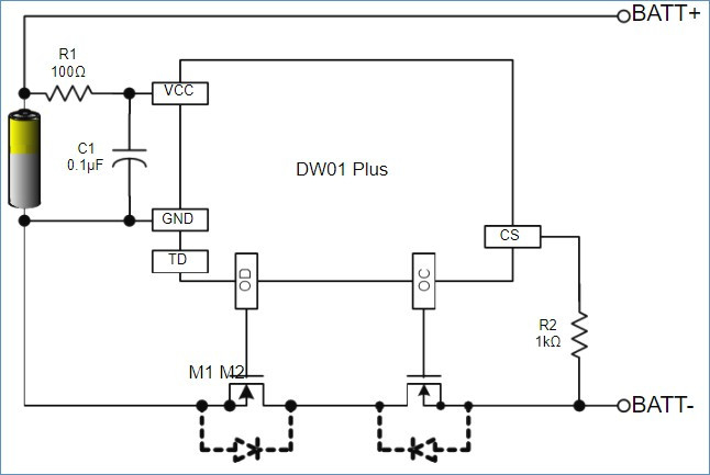led flasher wiring diagram Download-Flasher Light Circuit Diagram Luxury Electronic Flasher Wiring Diagram 15-c