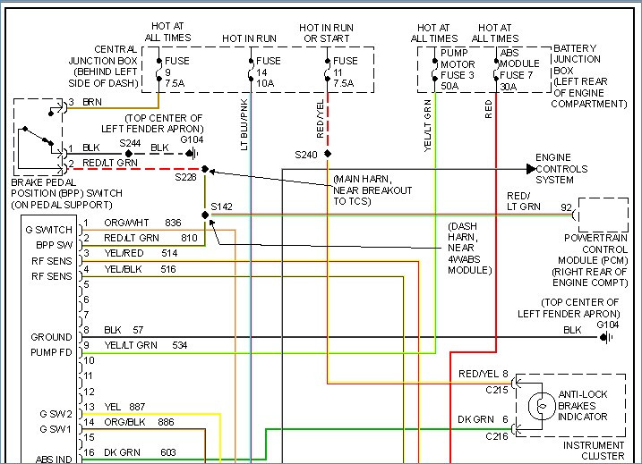 led light wiring diagram Download-34 Great Led Flicker Circuit Diagram 18-p
