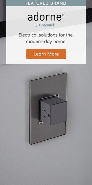 legrand adorne wiring diagram Download-Adorne by Legrand Electrical Solutions for the modern day home 16-m