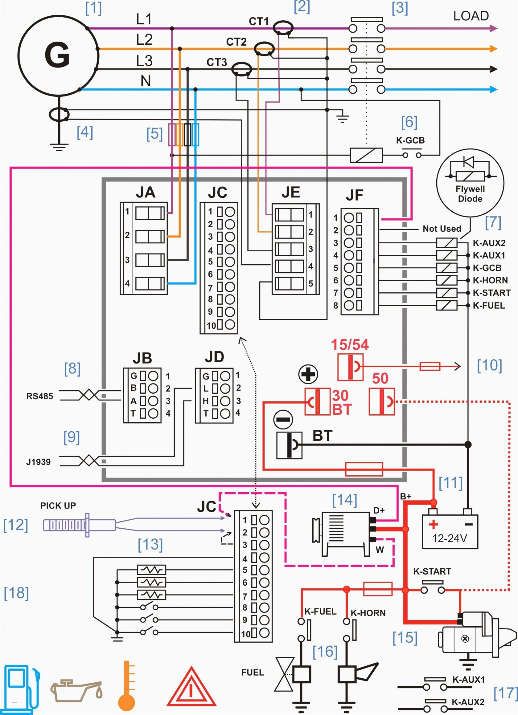 lenel access control wiring diagram Download-Circuit Diagram Examples Download Dome Cameraing Diagram with for Security In Lenel Access Control 17-c