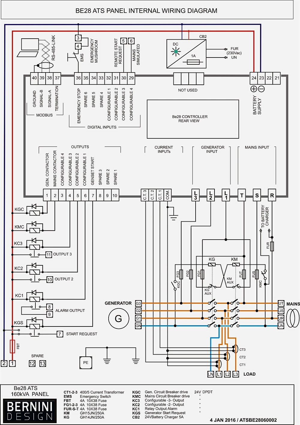lenel access control wiring diagram Collection-Lenel 1320 Wiring Diagram Best Webtor Me For 12-n