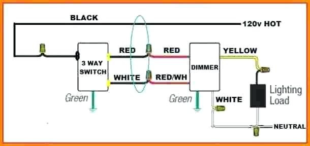 leviton 3 way dimmer switch wiring diagram Download-Leviton 3 Way Dimmer Switch Wiring Diagram Best 3way Dimmer – Earnwithtravisub Leviton 3 7-j