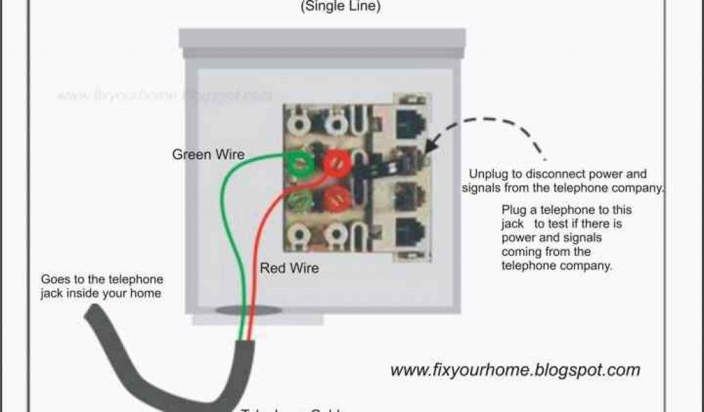 leviton cat5e patch panel wiring diagram Download-Cat5e Wire Diagram New Cat5e Wire Diagram Unique Wiring Diagram Leviton Gigamax Cat5e I 11-h