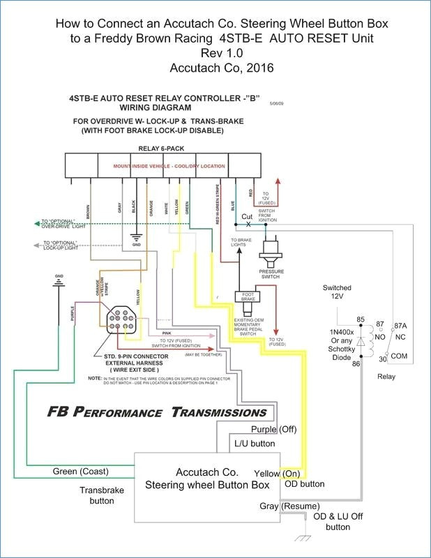 light switch wiring diagram Collection-Car Circuit Diagram Awesome How to Install A Brake Light Switch Luxury Light Switch Wiring 1-f