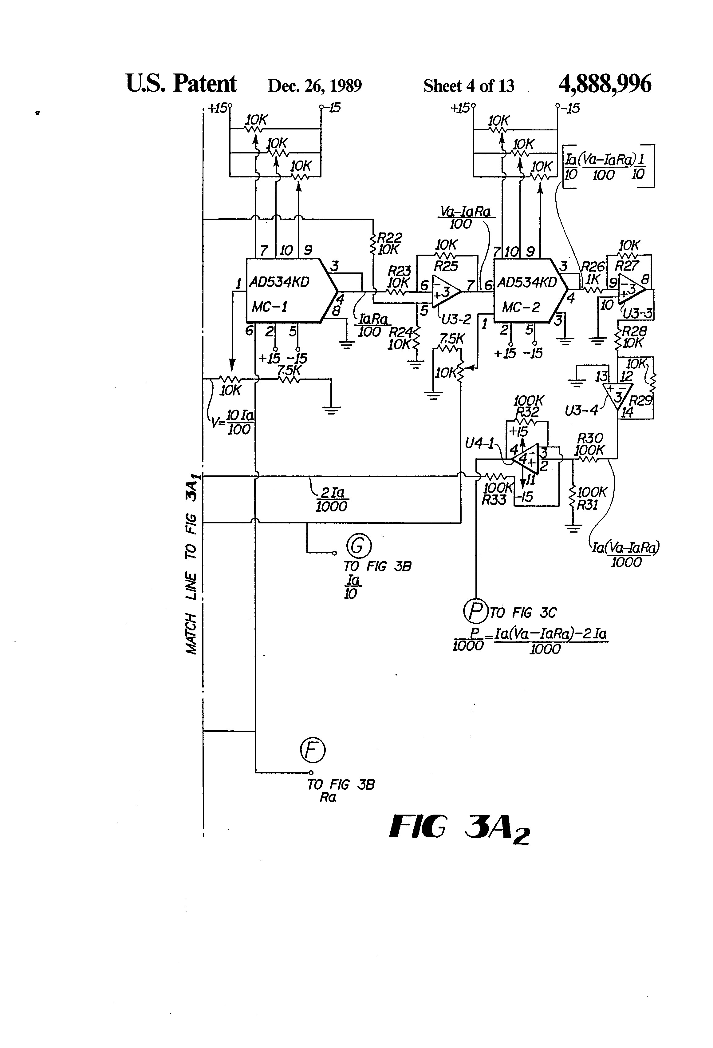 Limitorque L120 Wiring Diagram Collection Wiring Collection