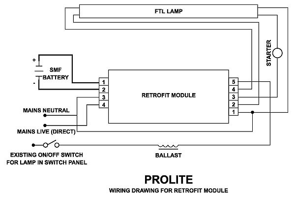 lithonia emergency light wiring diagram Download-35 Awesome Emergency Lighting System Circuit Diagram 10-j
