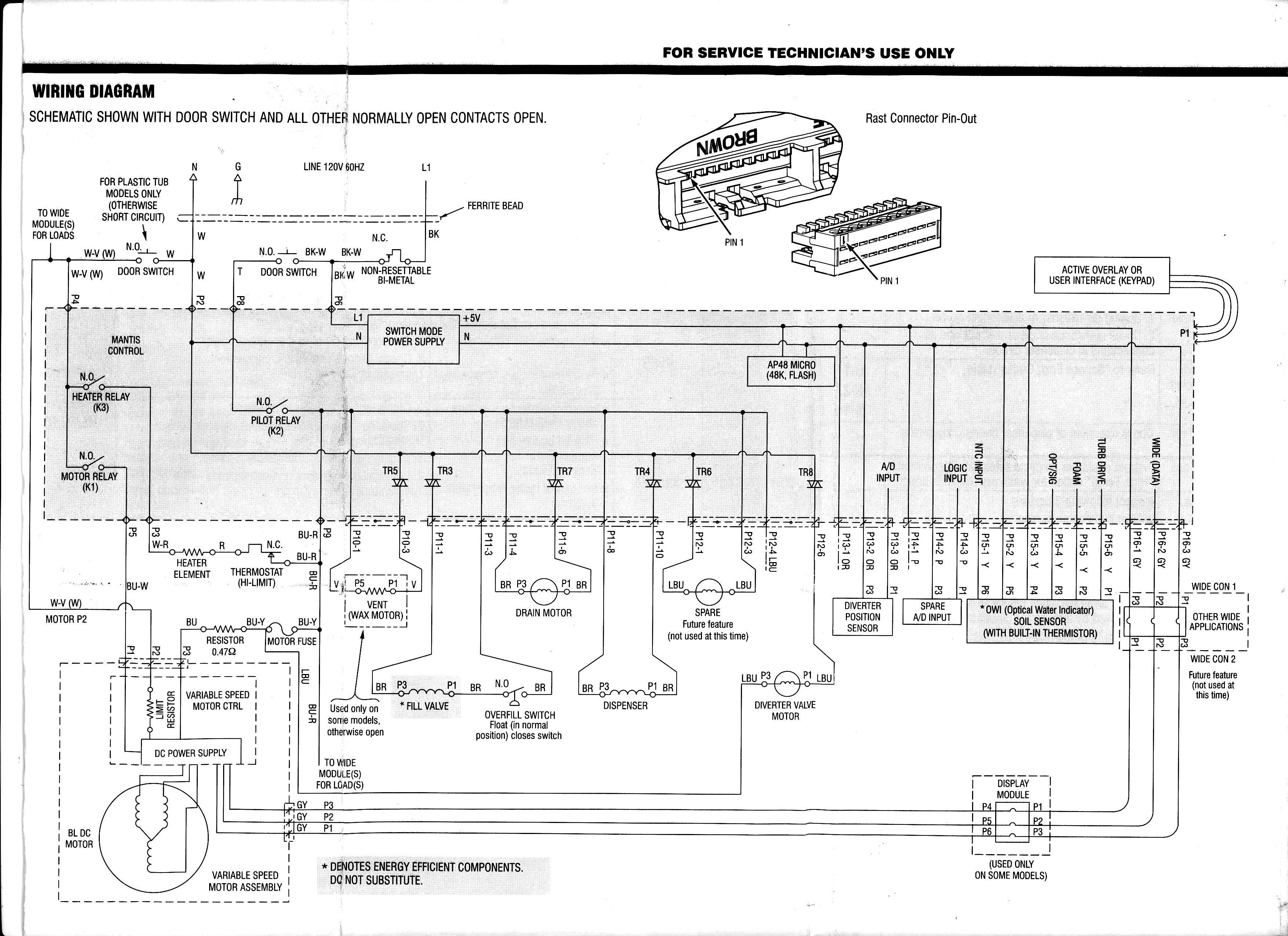 load center wiring diagram download