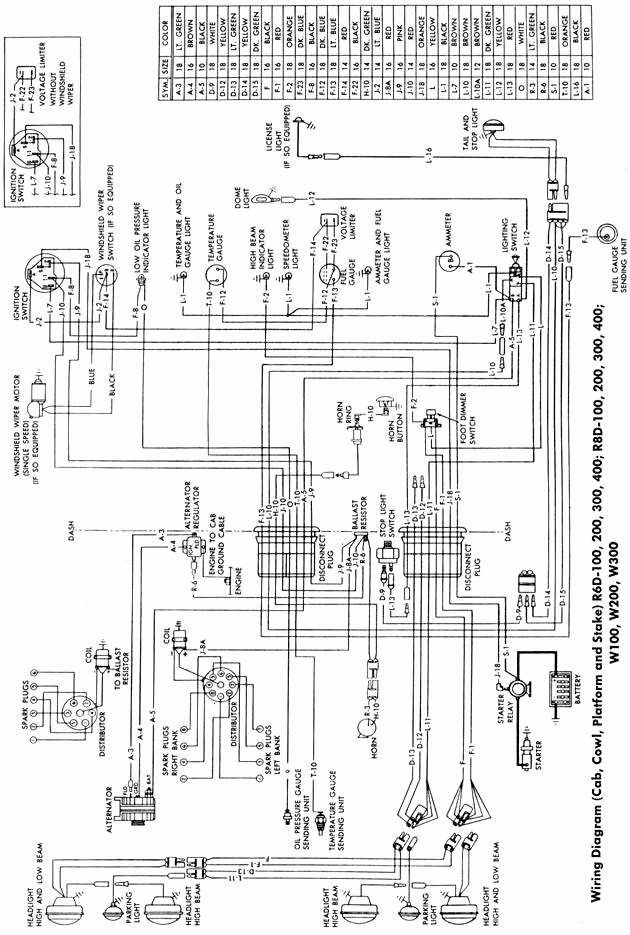 Love Star Ind Corp Ls 53t1 4p Wiring Diagram Collection ...
