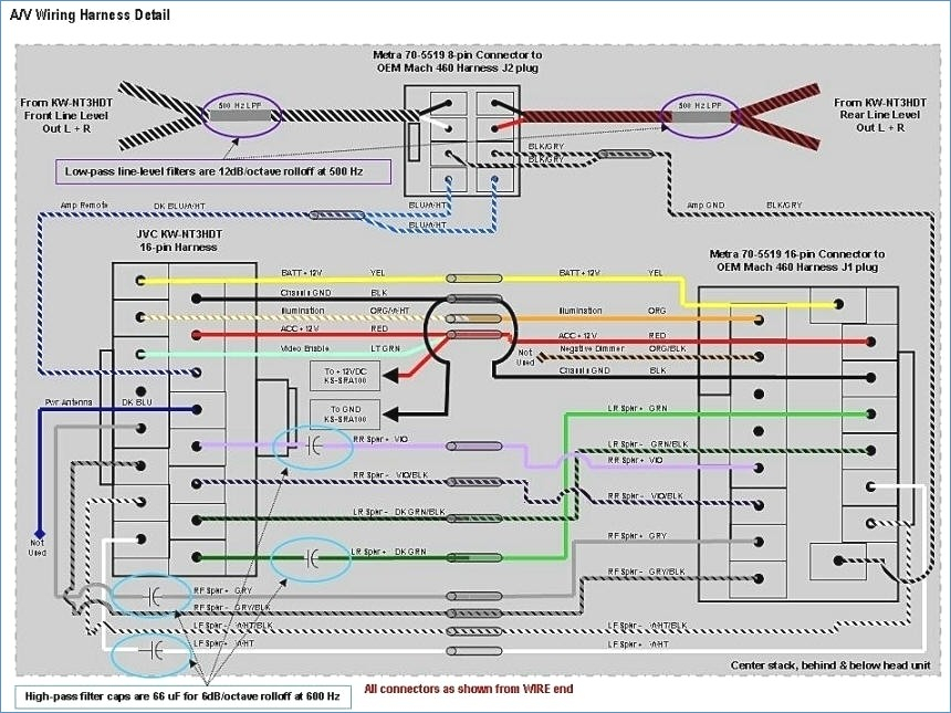 love star ind corp ls 53t1 4p wiring diagram Collection-wiring harness diagram for pioneer car stereo Collection Pioneer Deck Wiring Diagram Pioneer DEH 16 DOWNLOAD Wiring Diagram 19-h