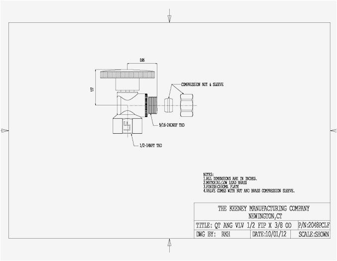 low voltage outdoor lighting wiring diagram Collection-Low Voltage Led Landscape Lighting Luxury More Low Voltage Outdoor Lighting Wiring Diagram Captures New Keeney 15-g