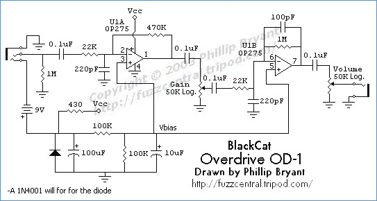 lowrance elite 7 hdi wiring diagram Collection-Lowrance Elite 7 Hdi Wiring Installation Luxury Stunning Wire Diagram for Pcb Gallery Electrical Circuit Diagram 13-n