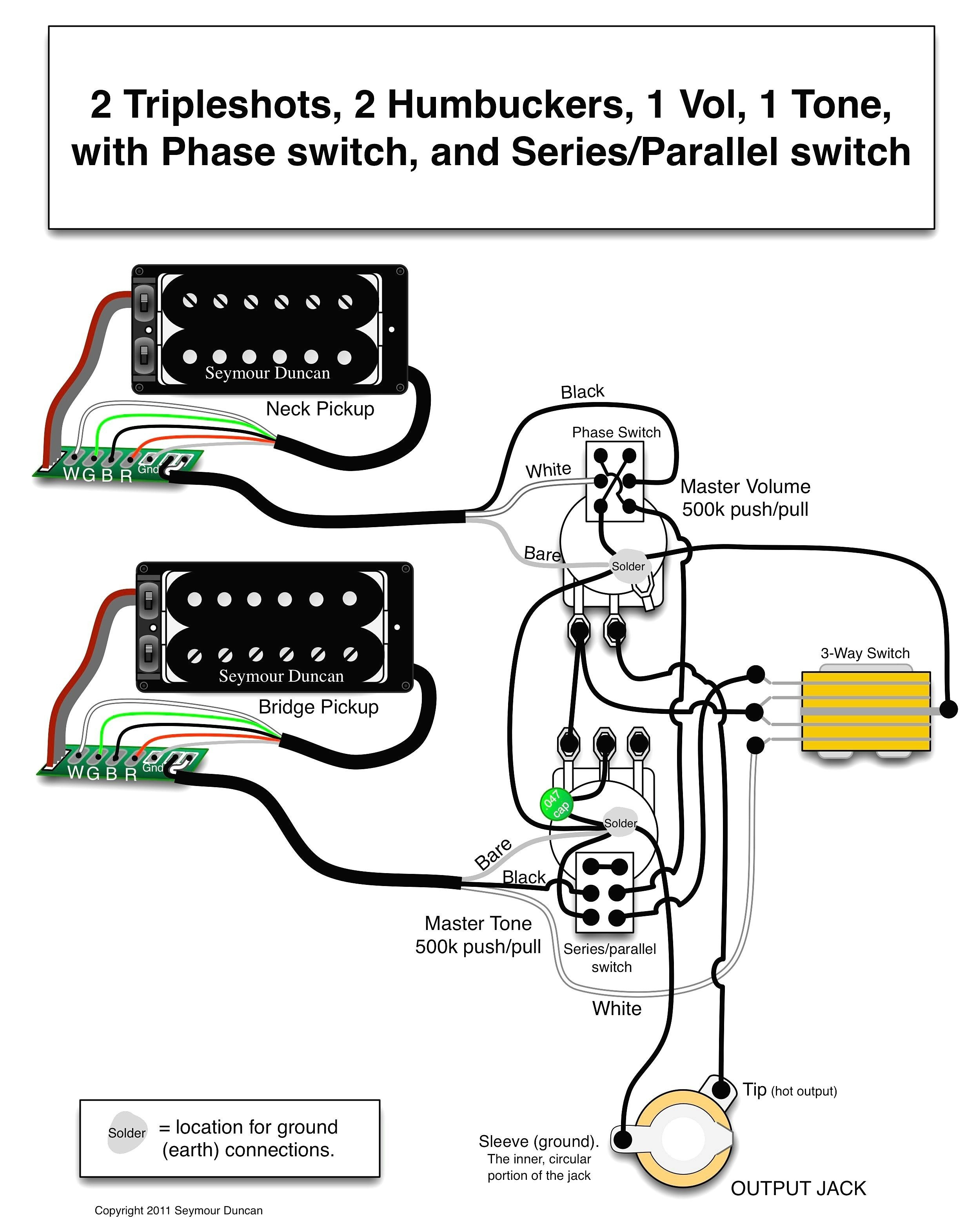 lp jr wiring diagram Download-Gibson Sg Junior Wiring Diagram New Wiring Diagram For Les Paul Junior New Gibson Les Paul Wiring 20-i