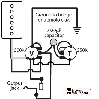 lp jr wiring diagram Download-Wiring Kit for LP & SG Juniors This looks like the right solution to warm 20-o
