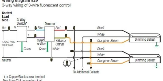 lutron caseta wiring diagram Download-Delightful to my personal website on this moment I am going to demonstrate with regards to lutron skylark dimmer wiring diagram 13-b