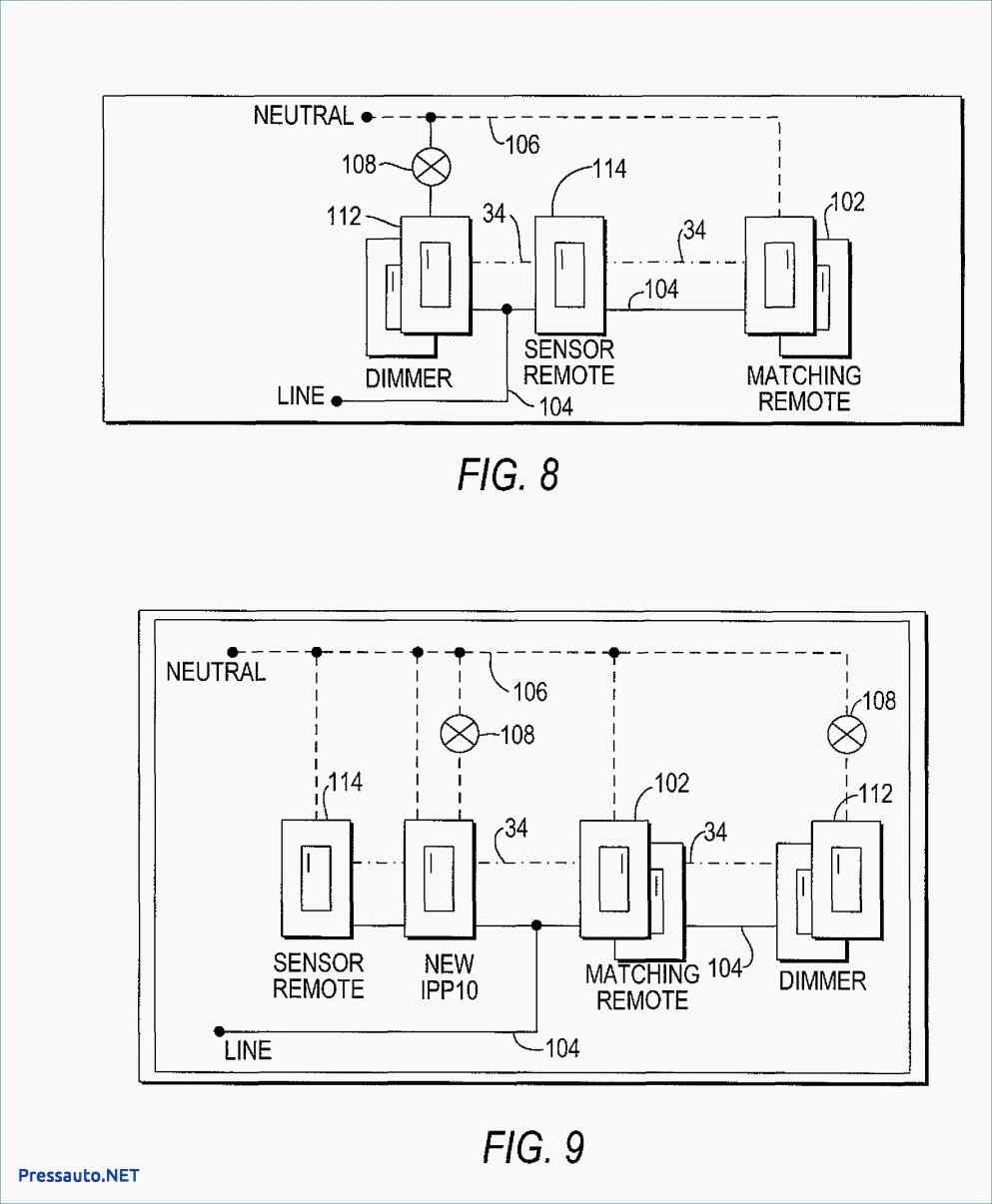 lutron diva 3 way dimmer wiring diagram Download-Wiring Diagram 3 Way Switch Beautiful Lutron Diva 3 Way Dimmer Wiring Diagram Wiring 16-s