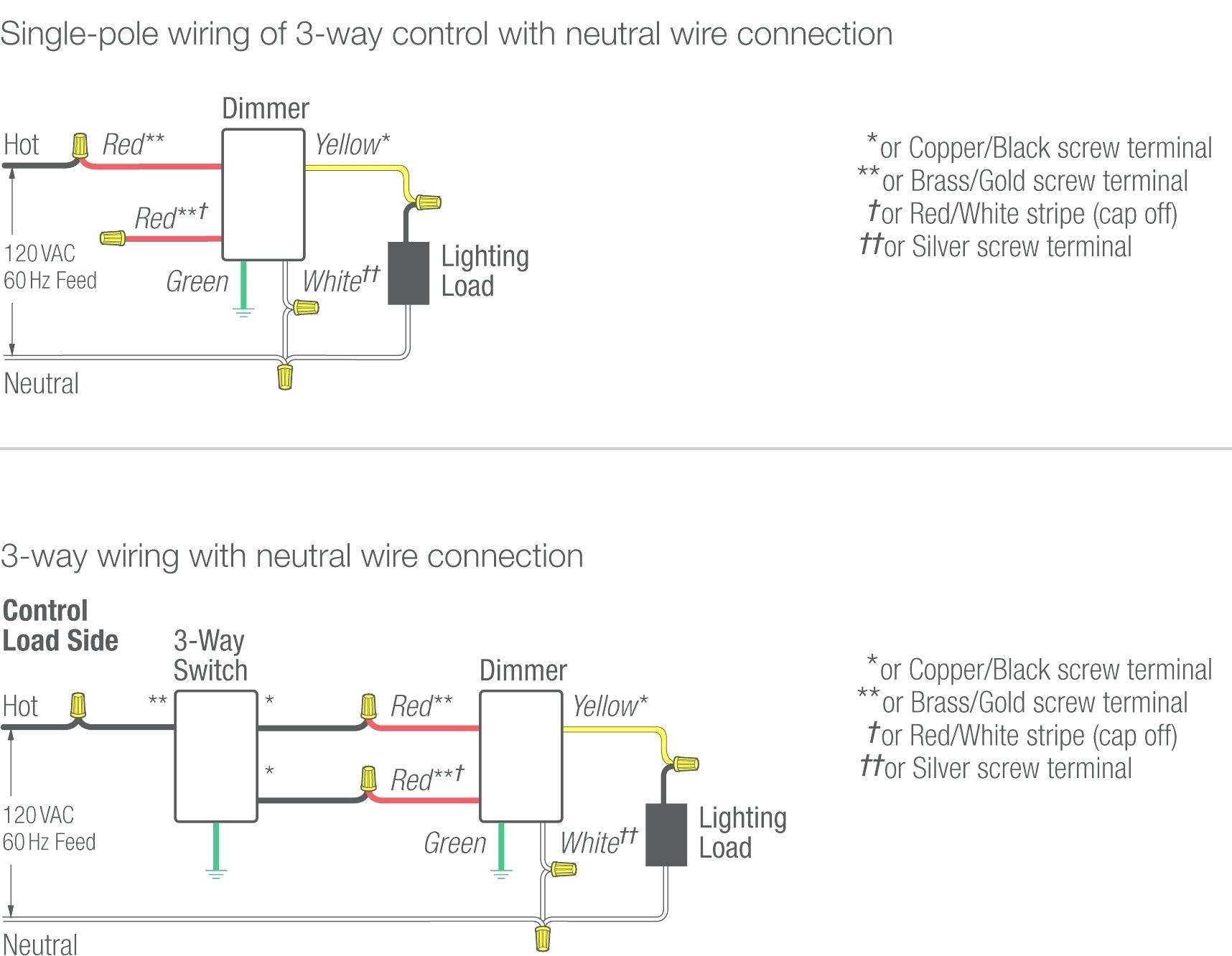 lutron dv 600p wiring diagram Download-Lutron Dvcl 153p Wiring Diagram Fresh Fantastic 3 Wire Switch the Best Electrical Circuit Diagram 10-i