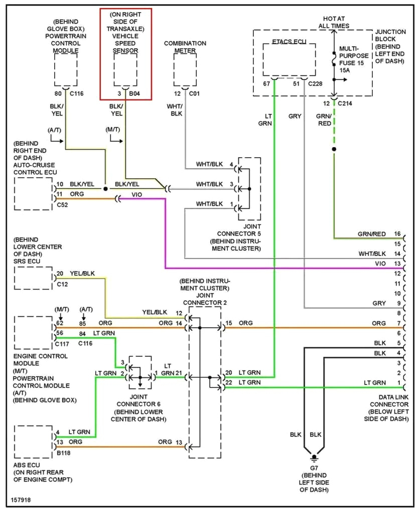 lutron ma 600 wiring diagram Download-Lutron Maestro Wiring Switch Free Diagrams In Diagram And Random 2 Lutron Maestro Wiring Diagram 10-d