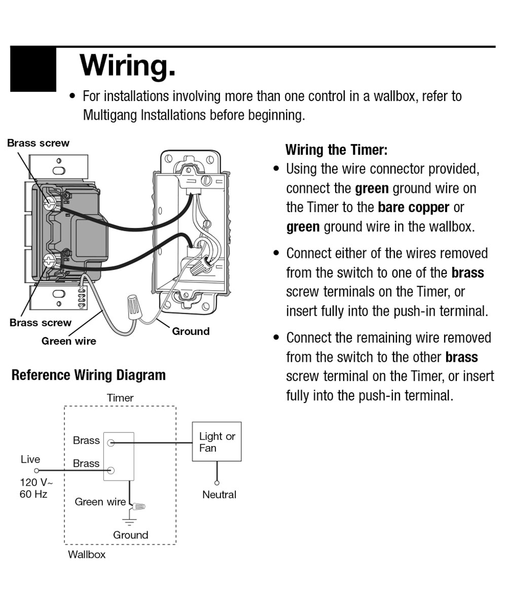 lutron ma 600 wiring diagram Collection-Maestro Dimmer Wiring Diagram Saleexpert Me Throughout Lutron With Random 2 Lutron Maestro Wiring Diagram 15-m