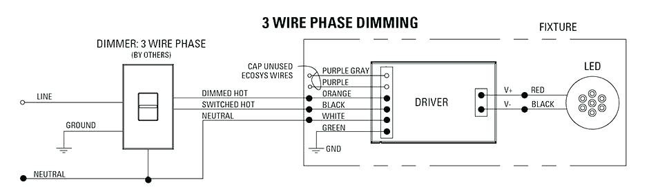 lutron maestro led dimmer wiring diagram Collection-lutron maestro 4 way dimmer switch dimmer 3 way wire diagram in addition to bold and 19-j