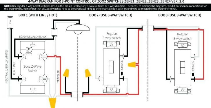 Lutron Maestro Macl 153m Wiring Diagram Download