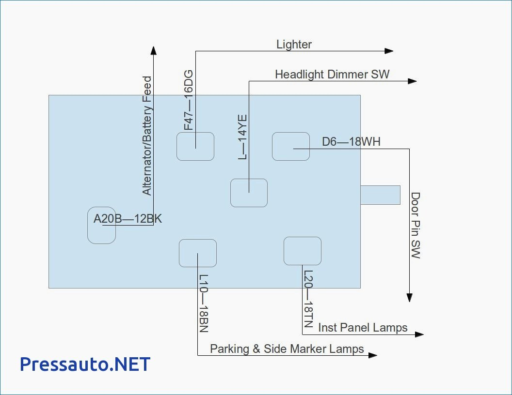 lutron maestro wiring diagram Collection-Electrical System Diagram Awesome Lutron Maestro Dual Dimmer Wiring Diagram Cl Led Multi Wires 34 10-q