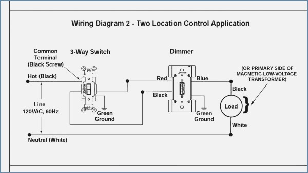 lutron single pole dimmer switch wiring diagram Download-Leviton 3 Way Dimmer Switch Wiring Diagram Fresh Lutron Dimmer Switch Wiring Diagram Fresh Lutron Maestro 14-f