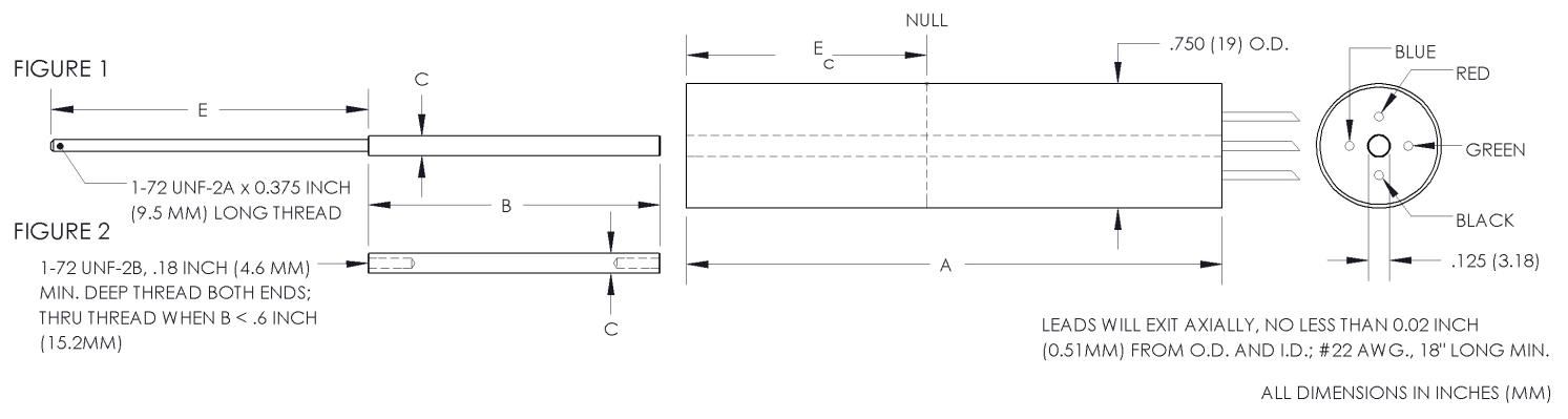 lvdt wiring diagram Collection-trans 2016 240 dimensional diagram 16-m