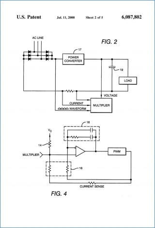 marine electrical wiring diagram Collection-Boat Battery isolator Switch Wiring Diagram Boatery Marine Wiring Diagram Od Rv Park – Jmcdonaldfo 9-h