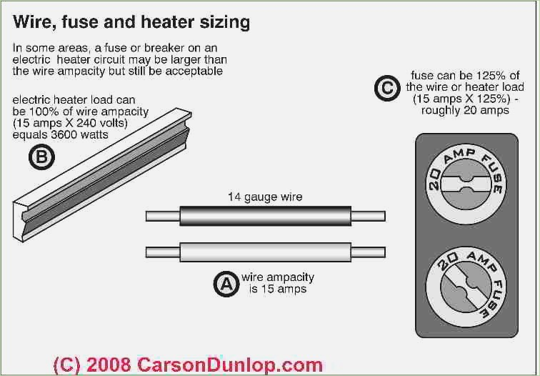 marley electric baseboard heater wiring diagram Collection-Wiring Electric Baseboard Heaters Diagrams Fresh Electric Water Heater Symbol Unique Wiring Diagram Symbols for Related Post 10-e