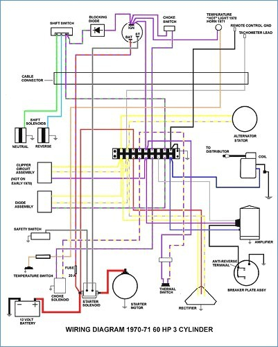 mercury outboard wiring diagram Download-mercury outboard wiring harness diagram Collection Mercury Outboard Wiring Harness Diagram Luxury Mercury Outboard 40 10-q