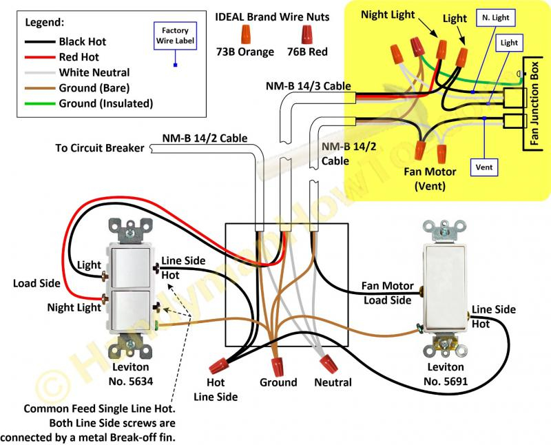 meyer snow plow toggle switch wiring diagram Collection-primary meyer toggle switch wiring diagram meyerplows meyer toggle rh aznakay info Meyers E47 Headlight Wiring 5-t