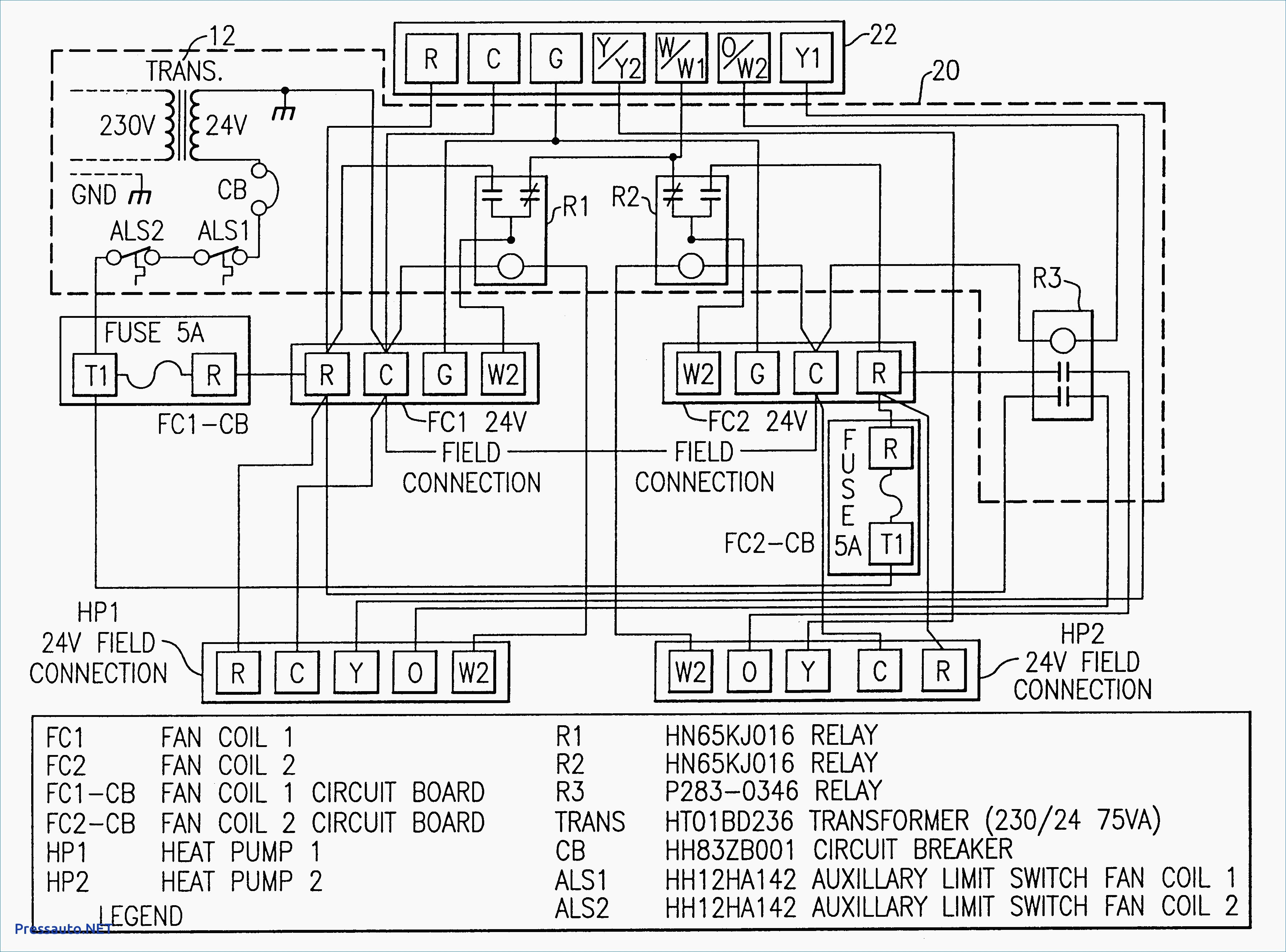 micron control transformer wiring diagram collection