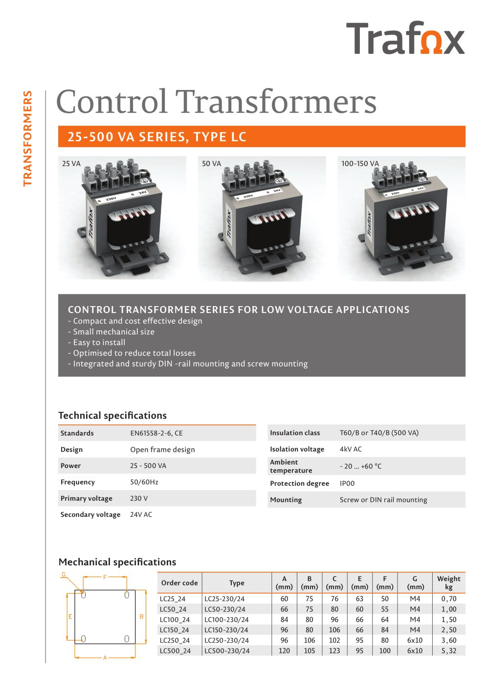 micron control transformer wiring diagram Collection-Micron Control Transformer Wiring Diagram Wiring Solutions 8-g